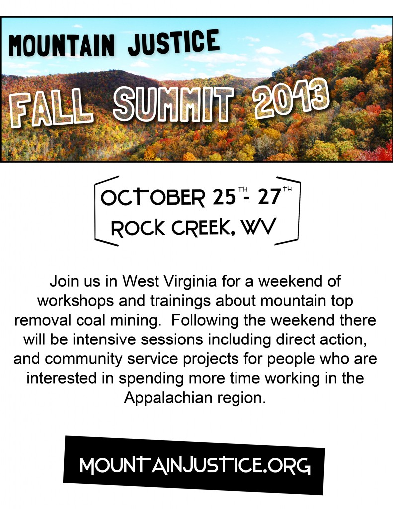 MJ FAll Summit Option 2 - 2013
